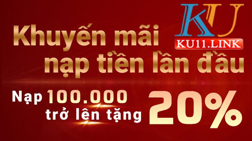 KU11 - KUBET11 KU Casino Trang chủ nhà cái KU chính thức